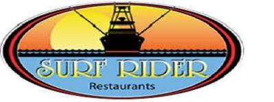 Surf-rider Restaurant
