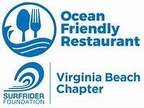 VB Surfrider Foundation