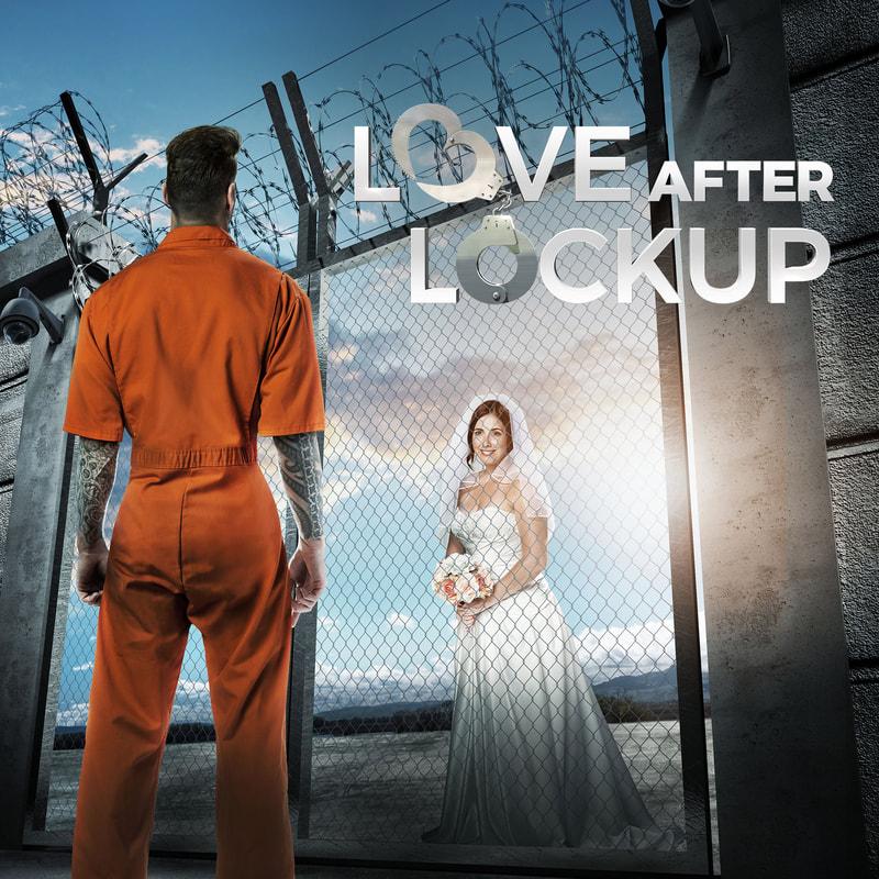lovelockup