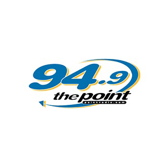 The-Point-94.9