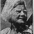 Julia C. deWitt