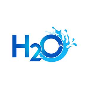 h2o-logo1